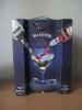 Подарочный набор Marengo: фирменные бокалы, Marengo Classic Bianco, Marengo Classic Rosso