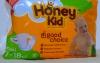 Подгузники детские Honey Kid maxi