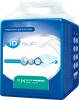 Подгузники для взрослых iD Slip Super