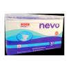 Подгузники для взрослых Nevo Normal Medium