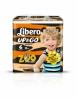 Подгузники-трусики Libero Up&Go Zoo collection
