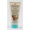 Подтягивающий крем для тела Planeta Organica Skin Tonic