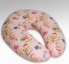 Подушка Active для беременных и кормящих мам