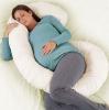 Подушка для беременных и кормящих мам Born free Comfort Fit Body pillow