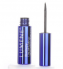 Подводка для глаз Lumene Blueberry Liquid Eyeliner