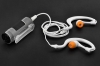 Подводный водонепроницаемый MP3-плеер Nemo N30