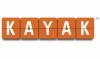 Поиск авиабилетов Kayak.ru