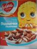 Полезный питательный завтрак «Любятово» Подушечки молочные