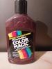 """Полироль цветообогащенный для автомобиля """"Turtle Wax"""" Color Magic"""