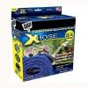 Поливочный шланг XHose