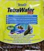 Полноценный корм для любых видов донных рыб и ракообразных Tetra TetraWafer Mix +Spirulina