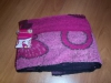 """Полотенце махровое для рук """"Бэст Прайс"""" 33х70 см"""