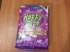 """Попкорн для приготовления в микроволновой печи Eurofoods """"Happy Corn"""" карамель"""