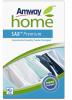 """Порошок стиральный концентрированный Amway Home """"SA8 Premium"""""""