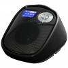 Портативная акустическая система IconBIT PSS920 flash
