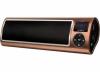 Портативная аудиосистема SUPRA PAS-6255