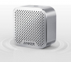Портативная колонка SoundCore Nano Bluetooth Speaker