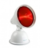Портативная инфракрасная лампа Medisana