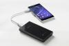 Портативное зарядное устройство Sony CP-V10