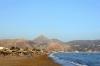 Поселок Амудара (Греция, Крит)