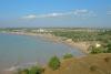 Поселок Песчаное (Крым)