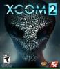 Компьютерная игра XCOM 2
