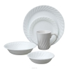 Посуда Corelle Enhancements