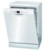 Посудомоечная машина Bosch SMS 53N12RU