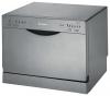 Посудомоечная машина Candy CDCF 6-07