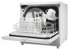 Посудомоечная машина Electrolux ESF 2410