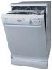 Посудомоечная машина Hotpoint-Ariston LSF 7237