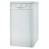 Посудомоечная машина Indesit DSG 051