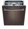 Посудомоечная машина Siemens SN 66M094