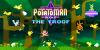 Компьютерная игра Potatoman Seeks the Troof