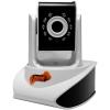 Поворотная IP камера J2000IP-CmPTZ-111v2.0