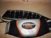 """Массажный пояс для похудения Igia Vibro Shape """"Совершенный силуэт"""" с эффектом сауны"""