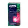 Презервативы Contex Glowing светящиеся
