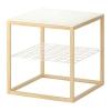 Придиванный столик Икеа ПС 2012 IKEA