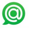 Приложение Агент Mail.ru для Android