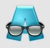 Приложение AlReader для Android