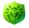 Антивирус Dr.Web Light для Android
