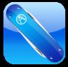 Приложение AppBox Pro для iPhone
