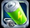 Приложение Battery Doctor для Android