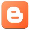 Приложение Blogger для iPhone