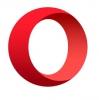 Приложение Браузер Opera для Android