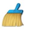 Приложение Clean master для Android