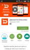 Приложение Дисконто для Android