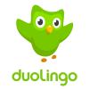 Приложение Duolingo для Android