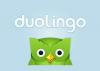 """Приложение """"Duolingo"""" для iPhone"""