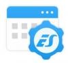 Приложение ES Диспетчер задач для Android